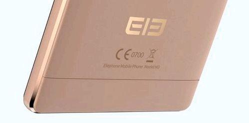 Obtener Root Elephone M3 Pro [Manual]